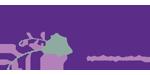 The Lavender Garden Logo